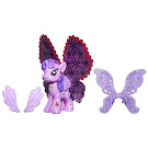 My Little Pony Wave 3 Wings Kit Twilight Sparkle Hasbro POP Pony