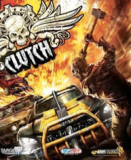 Download Game Armageddon Riders Clutch   Download Game Free Last Version