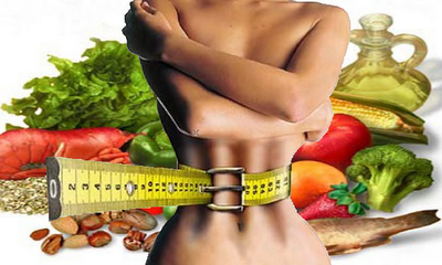 TU SALUD Y LA NUTRICIÓN.: CONSECUENCIA DE LA DIETA BAJA EN