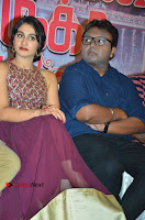 Saravanan Irukka Bayamaen Movie Success Meet Stills .COM 0048.jpg