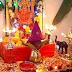 Kuldevi pooja:  क्यों जरूरी है कुलदेवी का आशीर्वाद