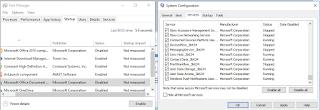 Cara Mudah Membuat Windows 10 Anti Lelet