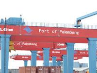 8 Alasan Memilih Investasi di Kota Palembang