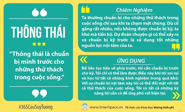 gia-tri-thong-thai-cau-suy-tuong-cho-tam-hon