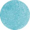 Wet Turquoise