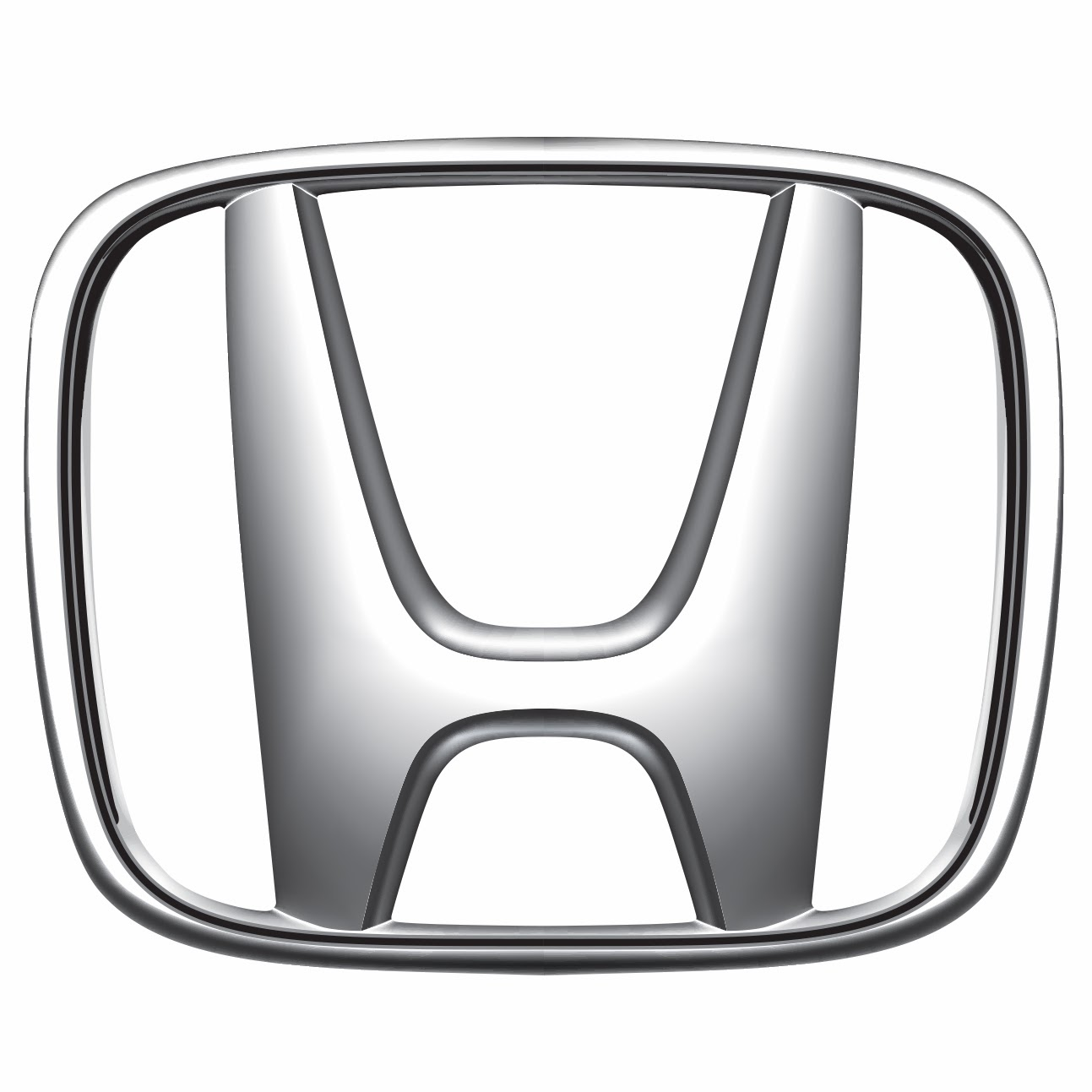 Select Honda And Acura Vehicles Now Offering Siri Eyes