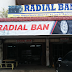 Mekanik - Toko Radial Ban - Info Loker : 20 Oktober 2016