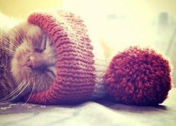 Patrones Crochet Bisuteria