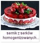 http://www.mniam-mniam.com.pl/2010/07/kremowy-sernik-na-zimno.html