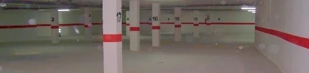medidas para salir de la crisis 07 iva garajes