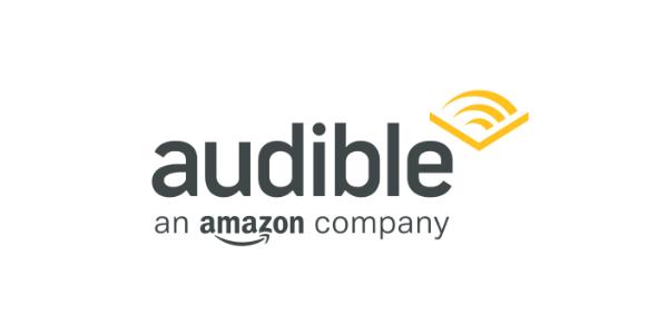 Amazon Audible Free Membership Offer