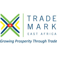 Job Opportunity at TradeMark East Africa (TMEA), Procurement Officer