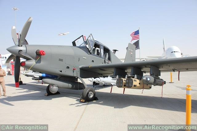 IOMAX_S2R-660_Archangel_Dubai_Airshow_2015.JPG