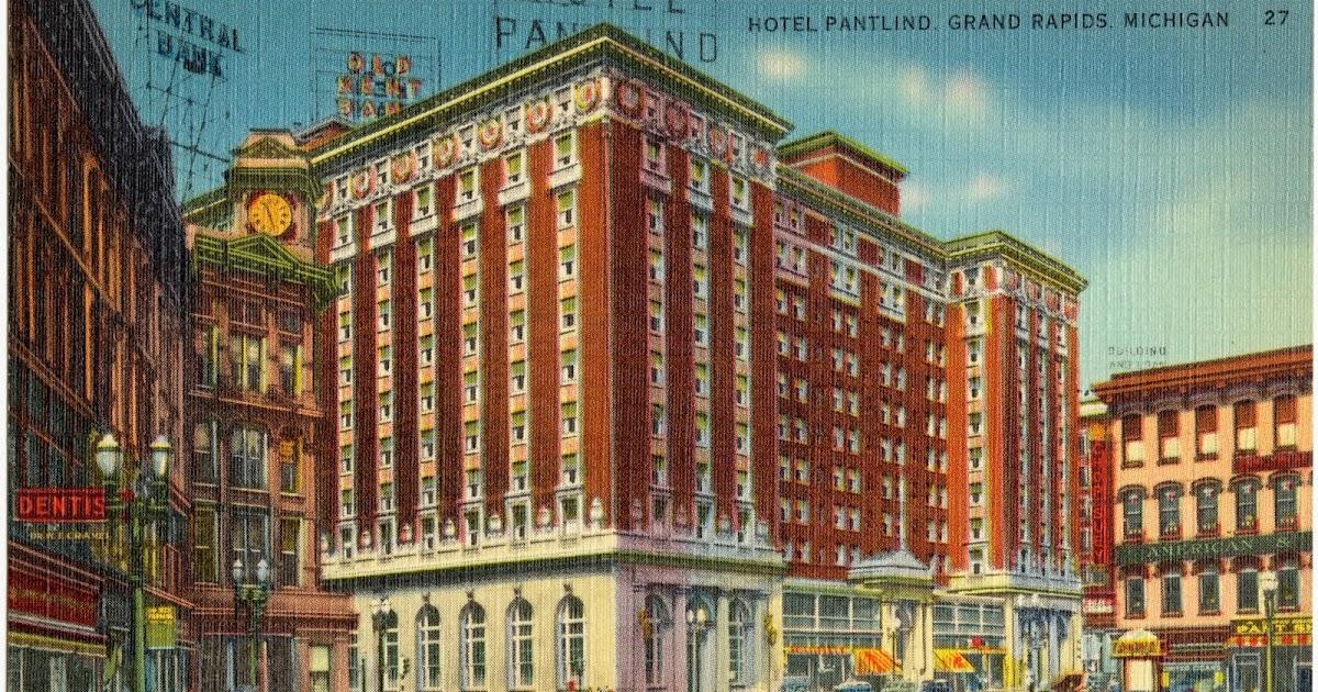 Hotel_Pantlind%2C_Grand_Rapids%2C_Michig