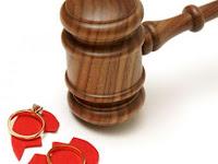 Kisah Nyata: Aku Dipaksa Cerai, Karena Ibu Kandung Malah Nikah Dengan Ayah Mertua