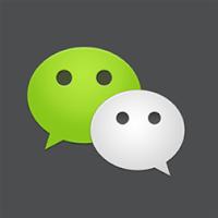 Download WeChat