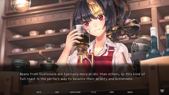 fatal-twelve-pc-screenshot-www.ovagames.com-1