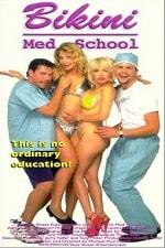 Bikini Med School 1994 Movie Watch Online