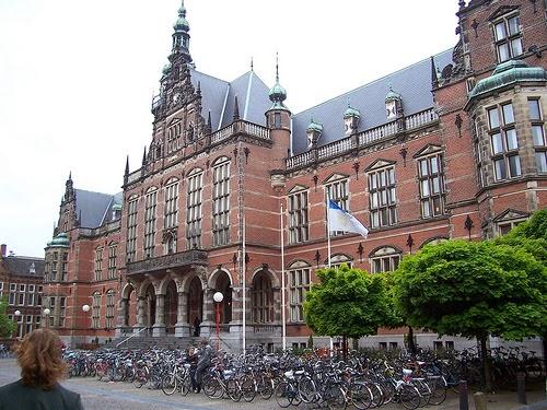 Beasiswa Penuh StuNed Pemerintah Belanda, Tahun 2014-2015