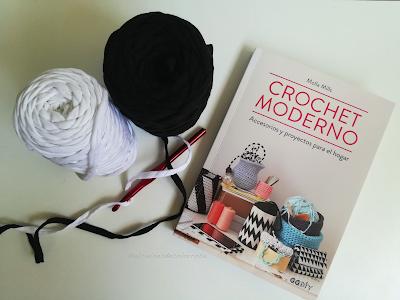 crochet moderno molla mills