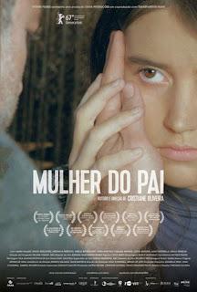 Mulher do Pai - filme