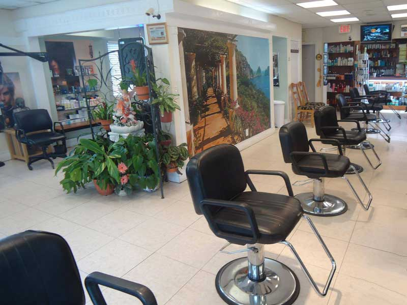 best list beauty salons spa aesthetic clinic dermatologist doctor therapist hairstylist treatments services directory usa united states america miami beach florida nail manicure pedicure facial face skin body massage location ratings customers reviews recommendation address booking appoinment