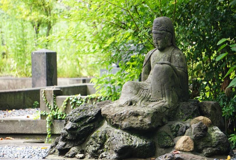 tokio_yanaka, tokio_hautausmaa