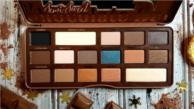 http://paradisefortheeyes.blogspot.com/2016/01/recenzja-palety-too-faced-semi-sweet.html