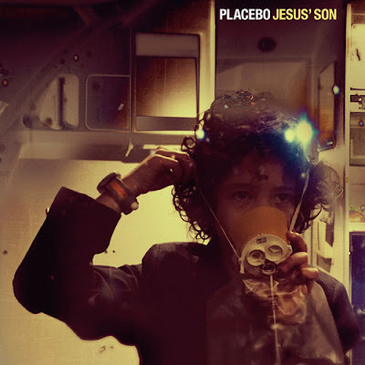 "PLACEBO ""Jesus' Son"""