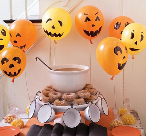 Fiesta-de-halloween