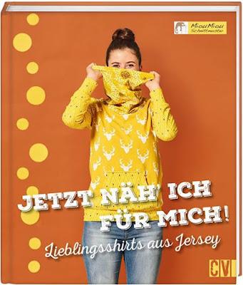 https://de.dawanda.com/product/112800587-jetzt-naehich-fuer-mich-naehbuch-miou-miou