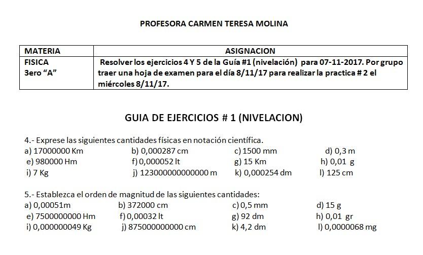 Famoso Manual De Matemáticas Transparencia Hoja De Notación ...