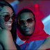 Video | Mystro ft Wizkid – Immediately | Download Mp4 [ Official Video ]