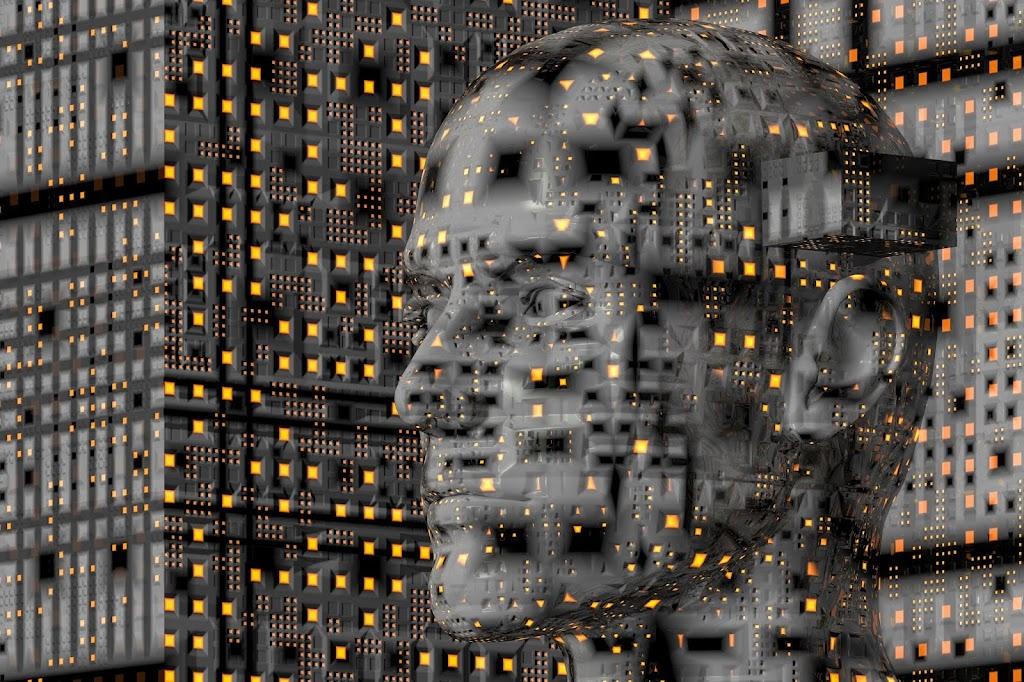 為什麼Elon Musk和我們都「害怕」人工智慧? 數位時代