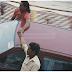 Aksi Berani Mati Budak Lelaki di India
