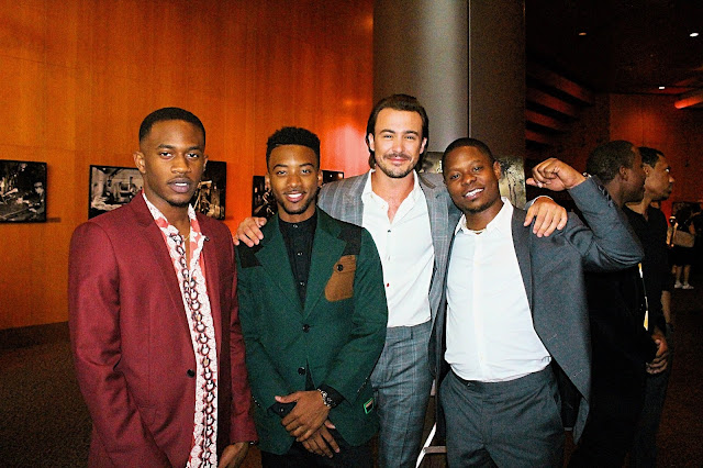 Algee smith_john boyega_malcolm d kelley_jacob latimore_jason mitchell_leon thomas