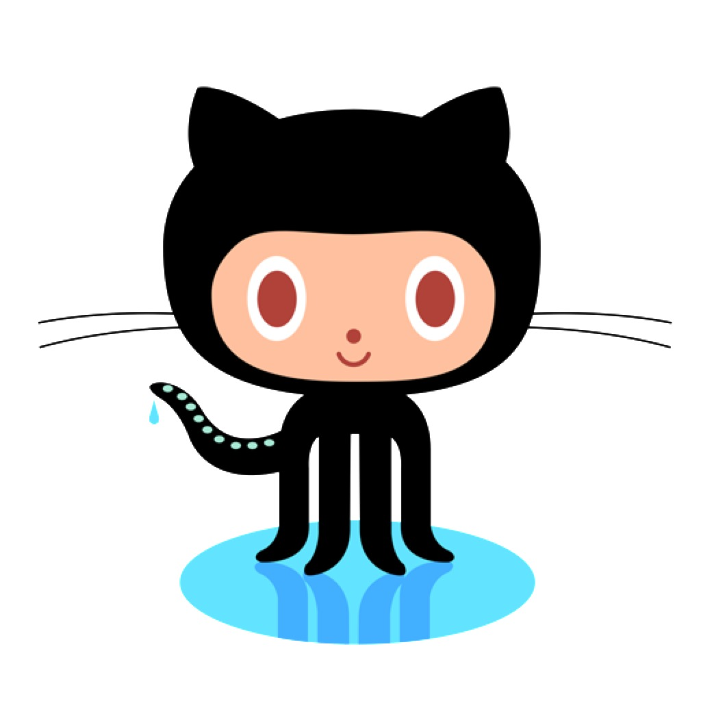 Downloading all your gist from github using Node js