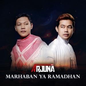 Arjuna 89 - Marhaban Ya Ramadhan