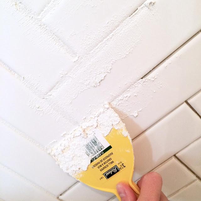 how-to-herringbone-tile-backsplash-harlow-and-thistle-10