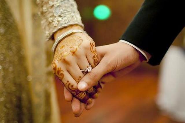 Sudah Berjanji Untuk Menikahi, Haruskah Janji Itu Ditepati?