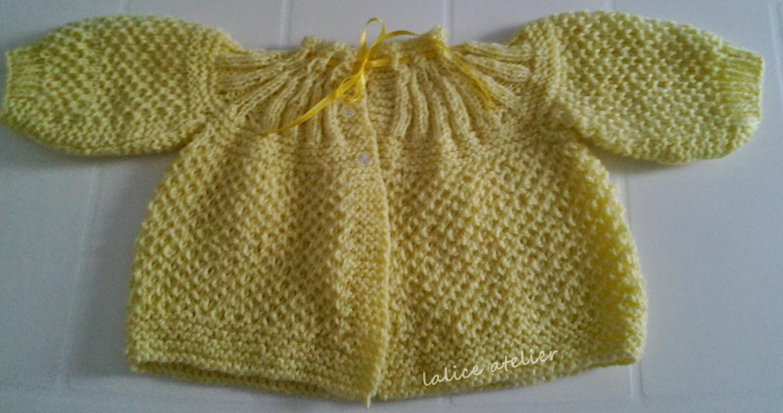 casaquinho tricô, casaquinho bebê, prematuros,  moda bebê, tricô bebê, roupinha bebê, bebê prematuro