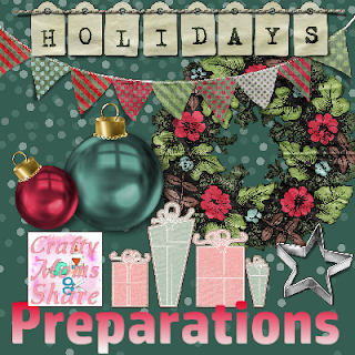 http://craftymomsshare.blogspot.com/search/label/Holiday%20Preparations