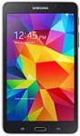harga tablet Samsung Galaxy Tab 4 7.0 LTE, 8GB terbaru