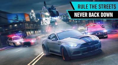 Download Game Balapan Mobil Terpopuler Gratis di Hp Android  Inilah Game Balapan Mobil Terbaik dan Terpopuler Untuk Hp Android