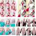 Ingin Tampil Maksimal dengan Hijab Modern dan Tidak Ribet? Pakai Saja Hijab Instan!