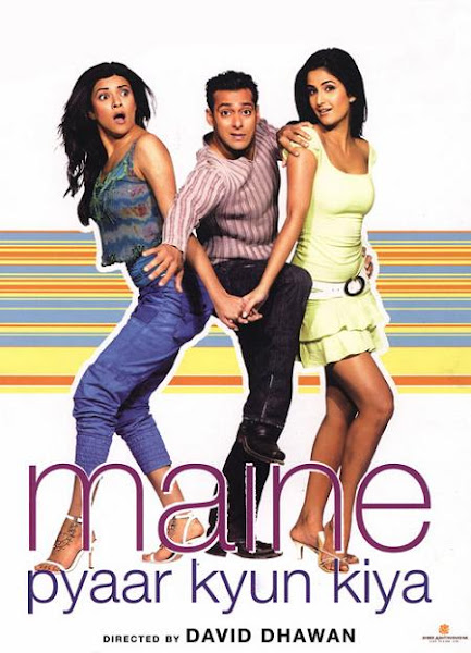 Maine Pyaar Kyun Kiya 2005 Hindi 720p DVDRip Full Movie Download extramovies.in , hollywood movie dual audio hindi dubbed 720p brrip bluray hd watch online download free full movie 1gb Maine Pyaar Kyun Kiya 2005 torrent english subtitles bollywood movies hindi movies dvdrip hdrip mkv full movie at extramovies.in