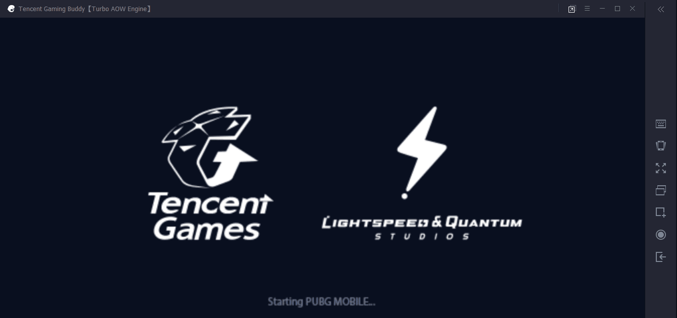 Cara Main PUBG Mobile Tanpa Terdeteksi Emulator - Tencent Gaming