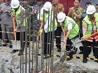Pertama di Indonesia, Cilacap Kelola Sampah Berbasis RDF