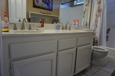 Blog - Bathroom remodel oceanside ca