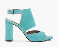 sandale-in-tendinte-ce-modele-se-poarta9